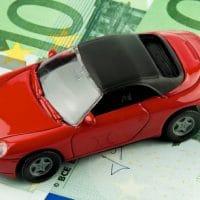 autolening vergelijken autofinanciering lenen auto