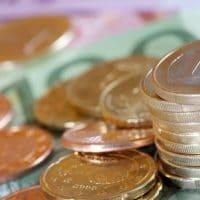 lening afsluiten verzekering