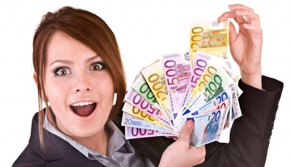 snel geld lenen zonder bkr toetsing