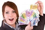 snel geld lenen snel geld nodig