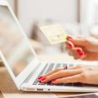consumptief krediet