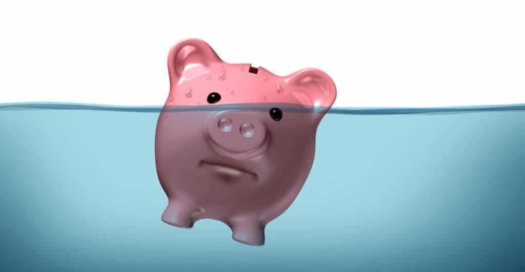 geld lenen zonder bkr