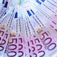 500 euro lenen vandaag