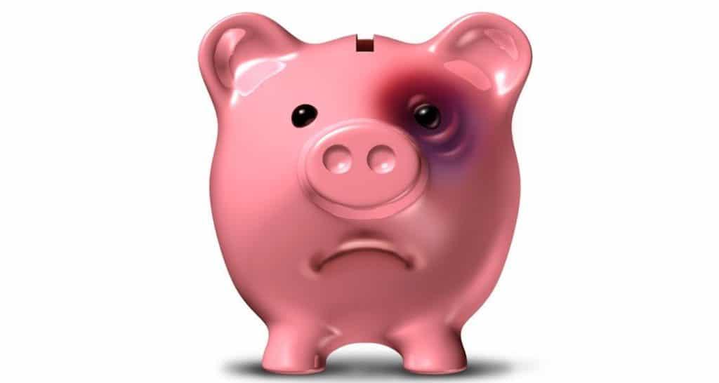 kopen op afbetaling zonder bkr betalen in termijnen