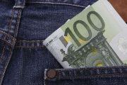 particulier lenen geld