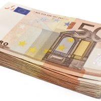 1000 euro lenen zonder bkr toetsing codering