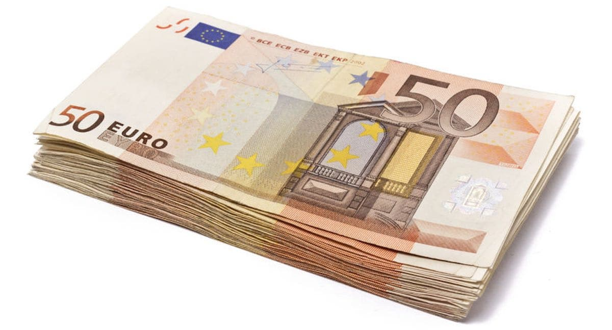 1000 euro lenen zonder bkr toetsing minilening in 24 uur. Black Bedroom Furniture Sets. Home Design Ideas