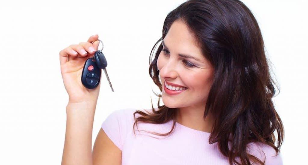 auto leasen of kopen prive