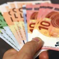 persoonlijke lening zonder toetsing
