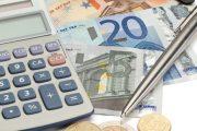 kosten persoonlijke lening berekenen