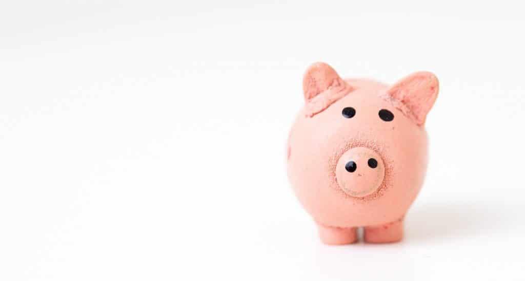 rente van een persoonlijke lening aftrekbaar