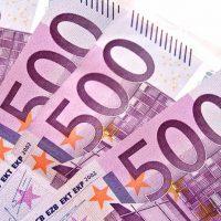 direct geld lenen zonder bkr toetsing