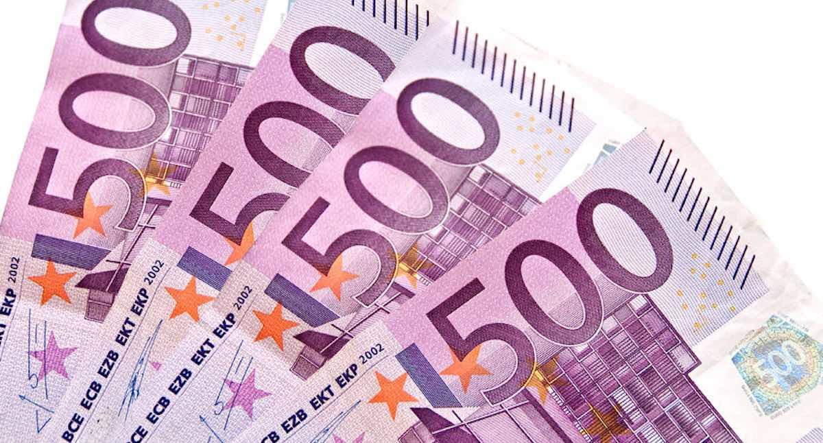 2000 euro lenen zonder bkr toetsing