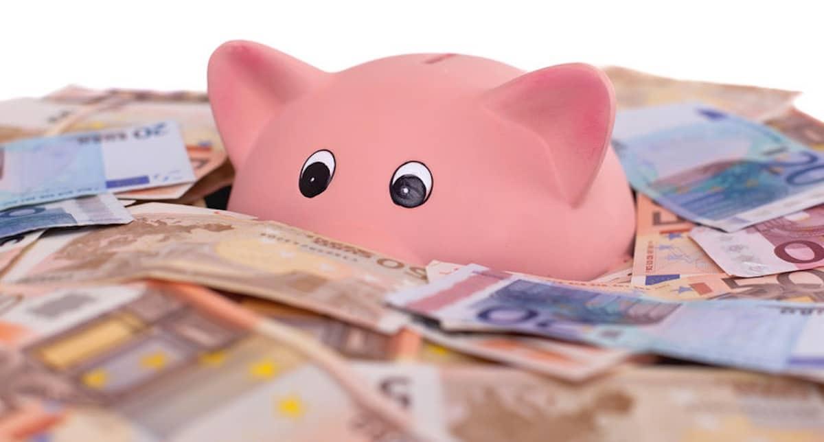 kleine lening op afbetaling