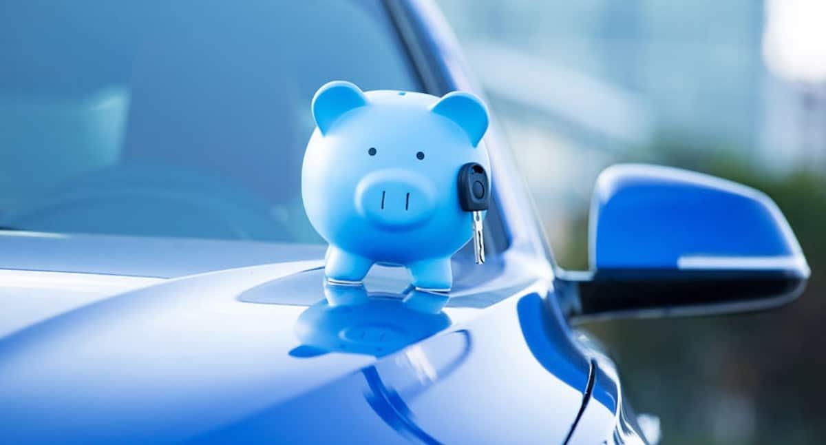 geld lenen voor een auto verstandig