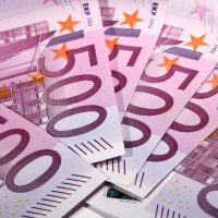 2500 euro lenen met spoed zonder bkr