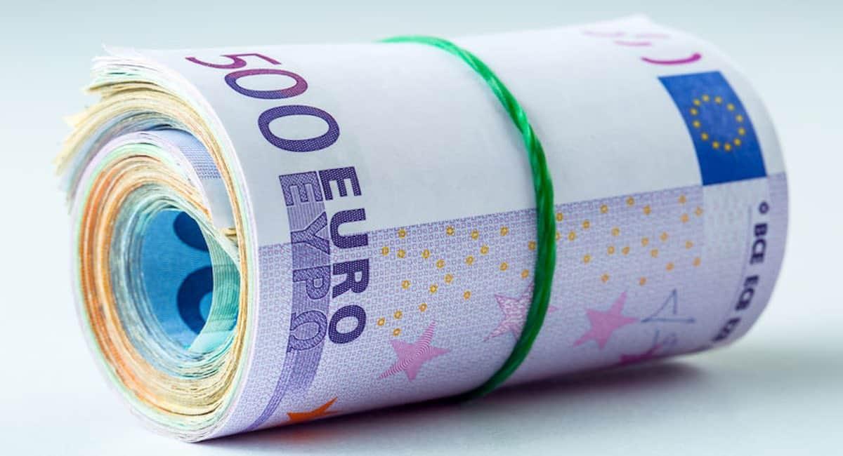 5000 euro lenen met bkr registratie