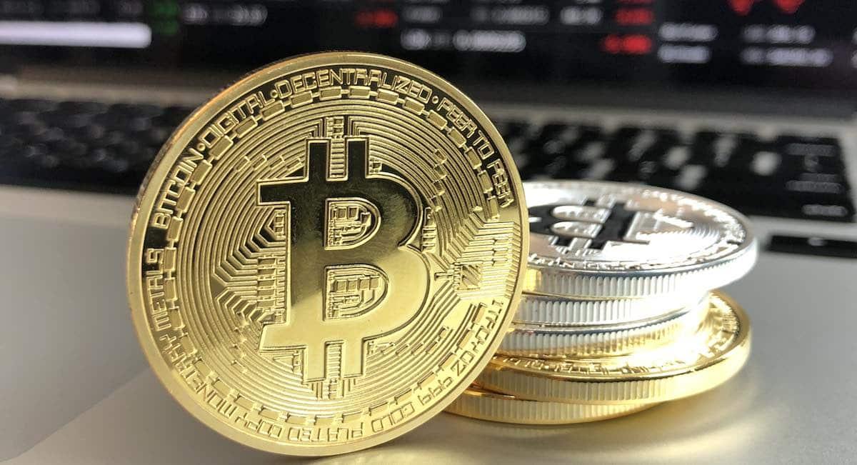 cryptocurrency investering een lening terug verdienen