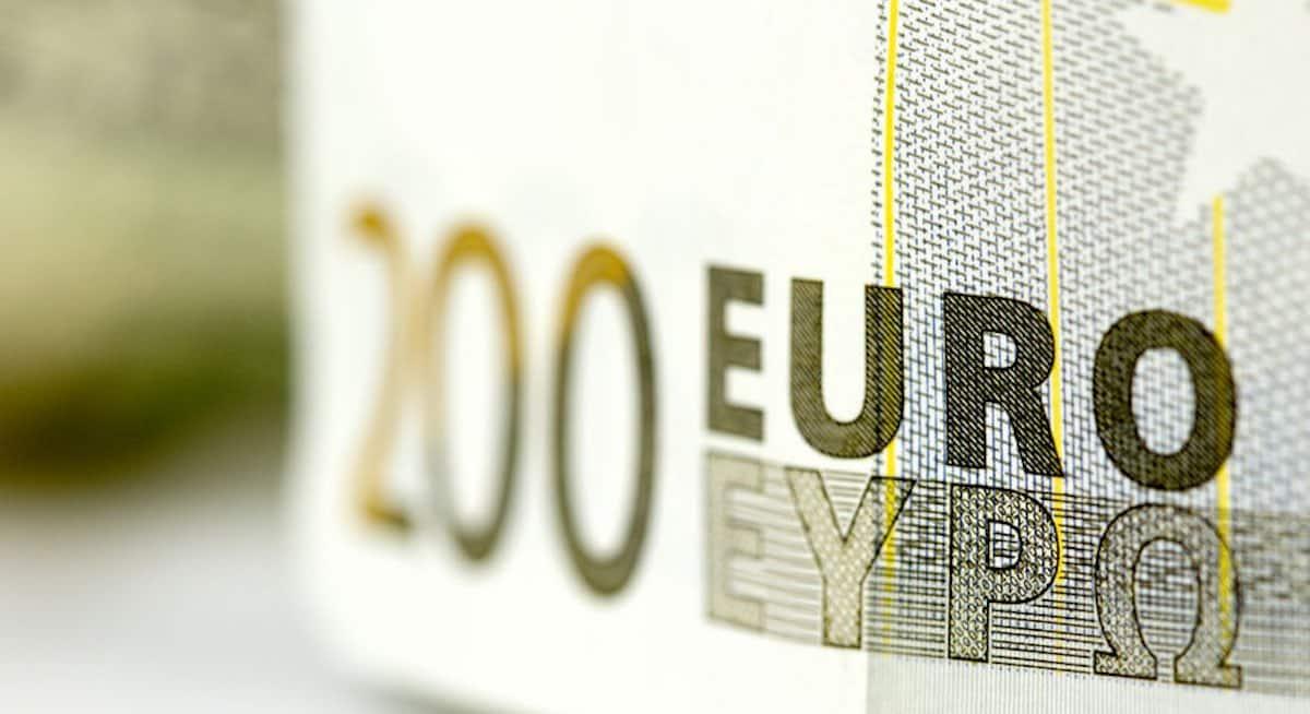 200 Euro lenen zonder BKR toetsing