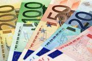 lening afsluiten om schulden te betalen