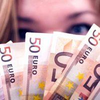 Waar kan je direct geld lenen zonder vragen