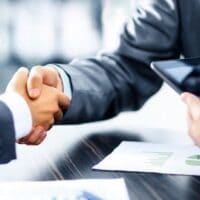 tips bij zakelijke lening