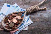 Hoe werkt het oversluiten van een lening?