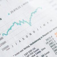 hoe en waar koop je aandelen