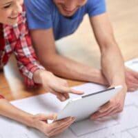 kleine verbouwing financieren met lening